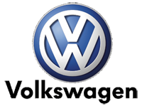 Certificat de conformité VW Golf