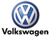 Certificat de conformité VW  Golf plus